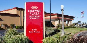 crowne-plaza-sacramento